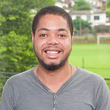 Adrien Carlos Duarte