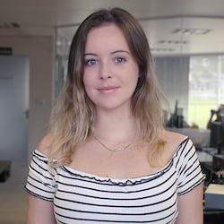 Ingrid Jank
