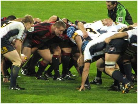 http://www.oficinadanet.com.br//imagens/coluna/2388//rugby.jpg