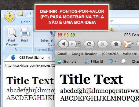 http://www.oficinadanet.com.br//imagens/coluna/2476//4.jpg