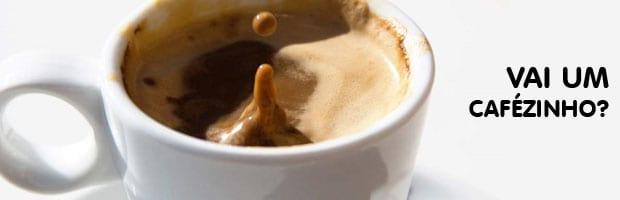 Efeitos da cafeína na saúde e na performance