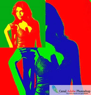 http://www.oficinadanet.com.br//imagens/coluna/2555/efeito_pop_art_10.jpg