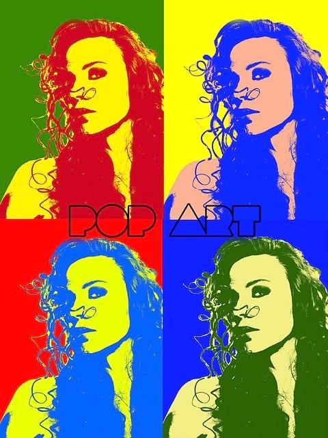 http://www.oficinadanet.com.br//imagens/coluna/2555/efeito_pop_art_14.jpg