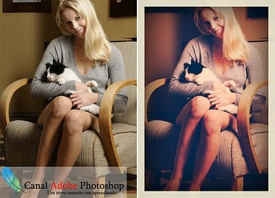 https://www.oficinadanet.com.br//imagens/coluna/2556//efeito_colorizacao_no_photoshop_preview_.jpg