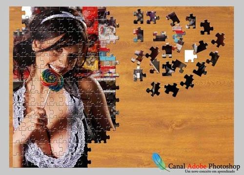 http://www.oficinadanet.com.br//imagens/coluna/2564//1.jpg