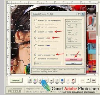 http://www.oficinadanet.com.br//imagens/coluna/2564//6.jpg
