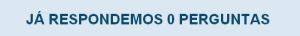 WordPress - Mostrar número de posts de uma categoria