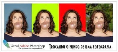 https://www.oficinadanet.com.br//imagens/coluna/2577//1.jpg