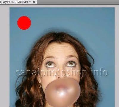Photoshop: Como remover o fundo de uma fotografia