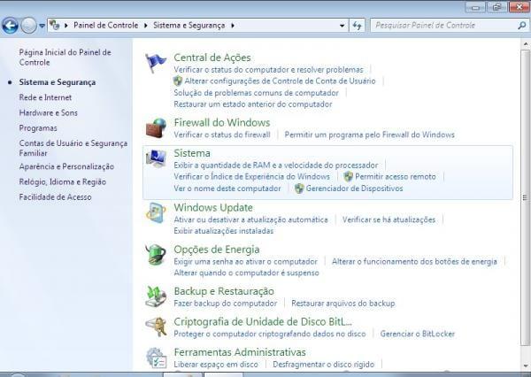 http://www.oficinadanet.com.br//imagens/coluna/2581/td_passo3.jpg