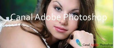 Como colocar marca dágua em fotos de uma vez com photoshop