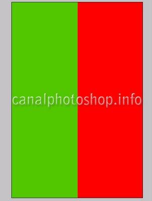 Photoshop: Match Color - Crie efeitos em suas fotografias
