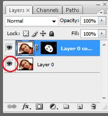 Como deixar a pele lisa no Photoshop