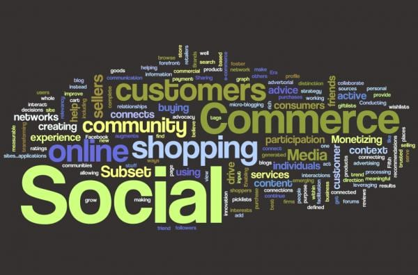 http://www.oficinadanet.com.br//imagens/coluna/2673//td_social_commerce_wordle.jpg