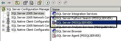 Trouble shooting da TempDB SQL Server