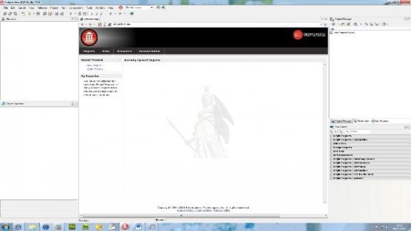 RAD Studio com mesmo visual do Delphi 7? É possível!