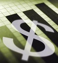 Seja um profissional de web e saiba como ganhar dinheiro trabalhando com internet
