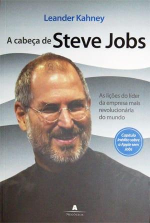 http://www.oficinadanet.com.br//imagens/coluna/2796//steve_jobs.jpg