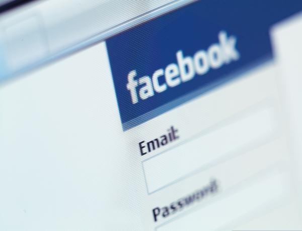 Facebook cresce no mundo todo. E no Brasil?