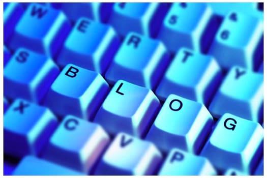 Dicas para o blog da empresa