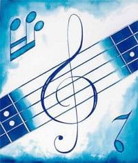 http://www.oficinadanet.com.br//imagens/coluna/2877//musica.jpg