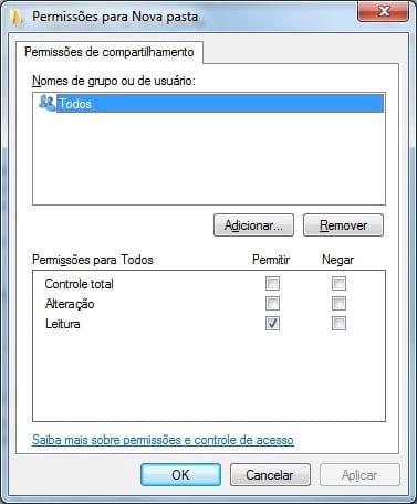 http://www.oficinadanet.com.br//imagens/coluna/2897//imagem-3.jpg