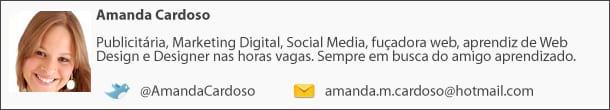 Redes sociais nas empresas - Começando de dentro pra fora