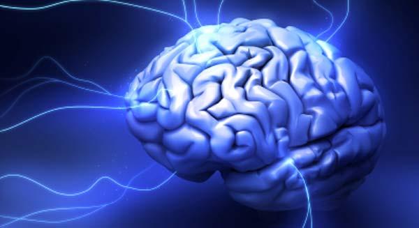 Como fazer um bom BrainStorm