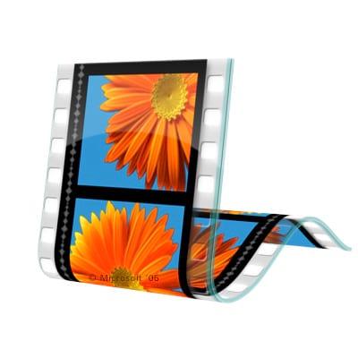 Como unir e dividir vídeos
