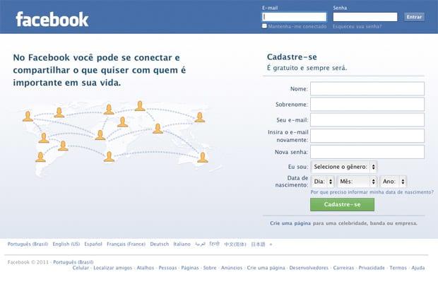 http://www.oficinadanet.com.br//imagens/coluna/2974/facebook1.jpg
