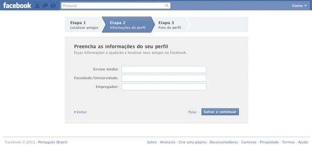 http://www.oficinadanet.com.br//imagens/coluna/2974/facebook2.jpg