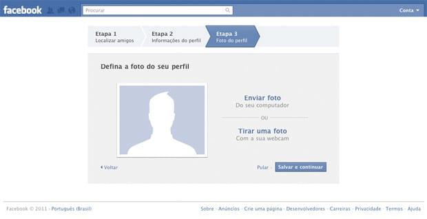http://www.oficinadanet.com.br//imagens/coluna/2974/facebook3.jpg
