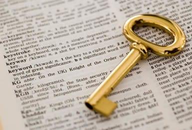 Quais fatores que influenciam nas buscas?