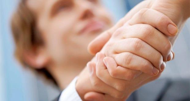 Como reconquistar um cliente?