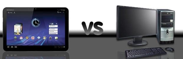 http://www.oficinadanet.com.br//imagens/coluna/2986/tablet-vs-pc.jpg