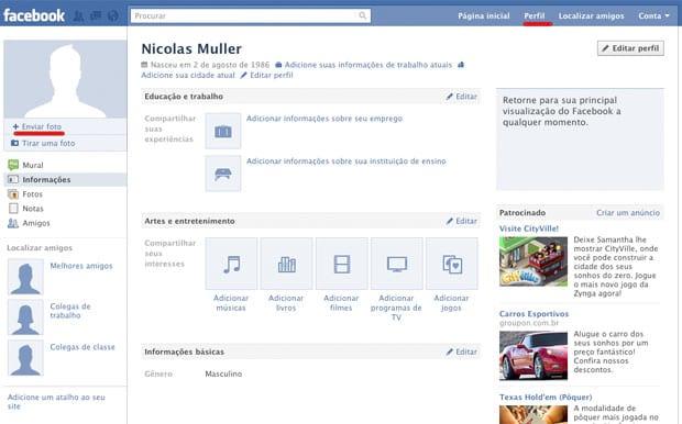 http://www.oficinadanet.com.br//imagens/coluna/2999/facebook1.jpg