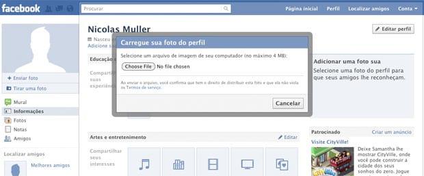 http://www.oficinadanet.com.br//imagens/coluna/2999/facebook2.jpg
