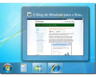 https://www.oficinadanet.com.br//imagens/coluna/3007/9.jpg