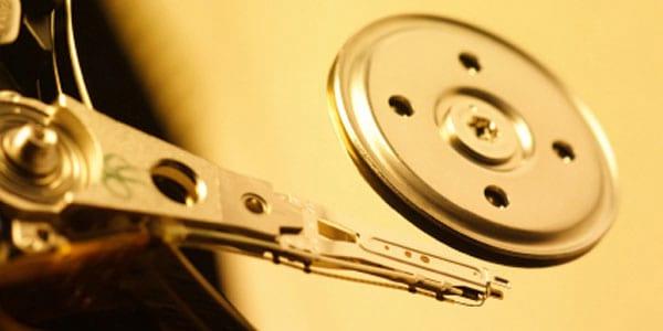 http://www.oficinadanet.com.br//imagens/coluna/3013/disco-big.jpg