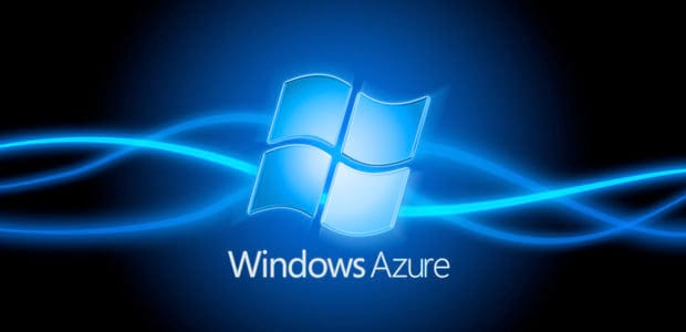 Windows Azure o que é?