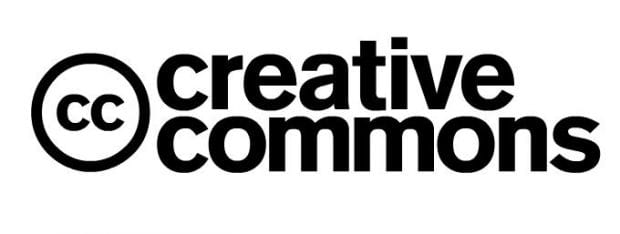 Creative Commons - Compartilhar não custa nada