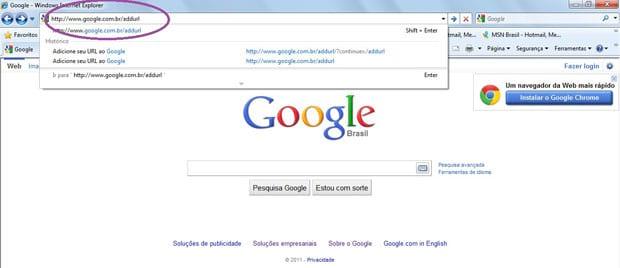 http://www.oficinadanet.com.br//imagens/coluna/3054/google-addurl.jpg