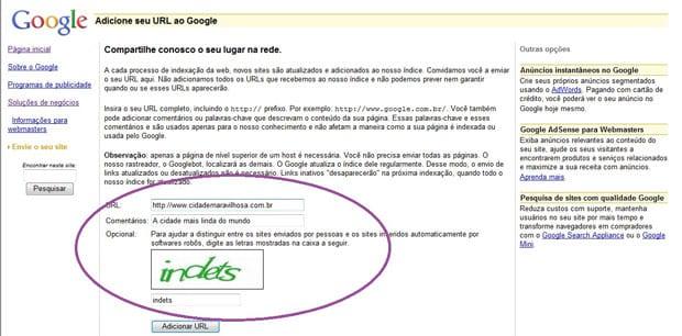 http://www.oficinadanet.com.br//imagens/coluna/3054/passo-2-google.jpg