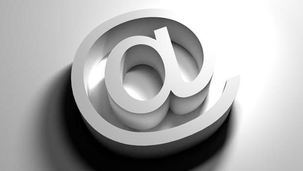 http://www.oficinadanet.com.br//imagens/coluna/3066/newsletter.jpg