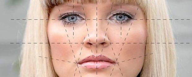 Reconhecimento Biométrico, saiba como funciona?
