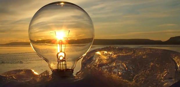 Idéias sem planejamento, são apenas idéias