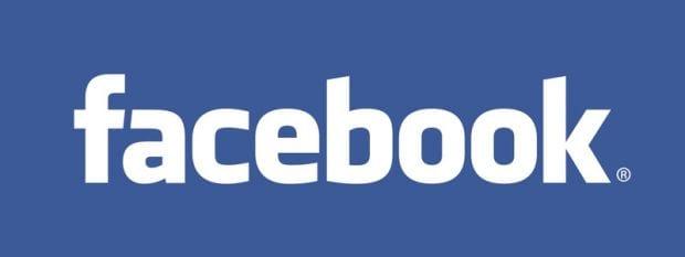 Quais os riscos do Facebook já que ele é um sistema de gerenciamento?