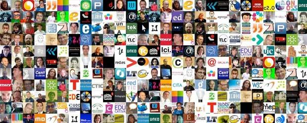 Dez minutos em Redes Sociais pode ser uma eternidade