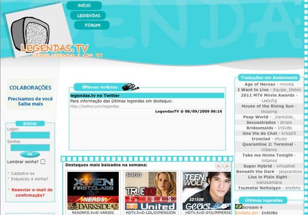 http://www.oficinadanet.com.br//imagens/coluna/3155/legendastv.jpg