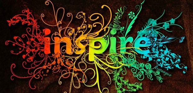 http://www.oficinadanet.com.br//imagens/coluna/3173/inspire.jpg